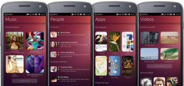 ubuntu-phone-os_01