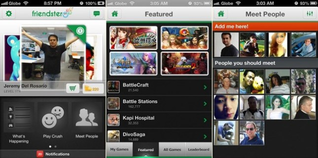 friendster-ios