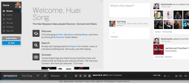 MySpace-Huei-1024x455