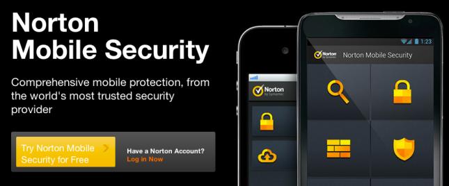 Norton-Mobile-Security