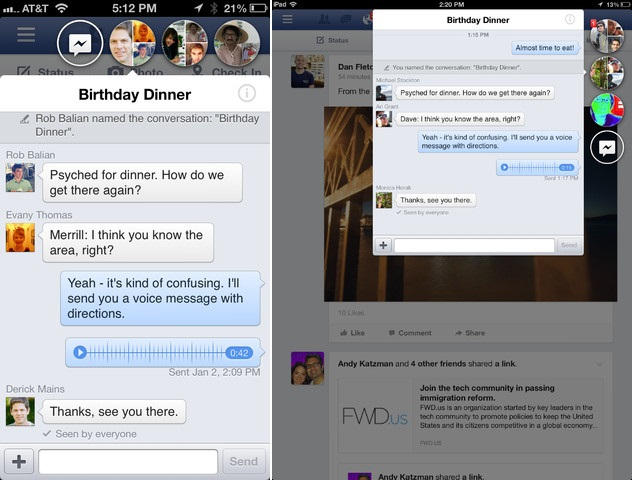 facebook-chathead-ios