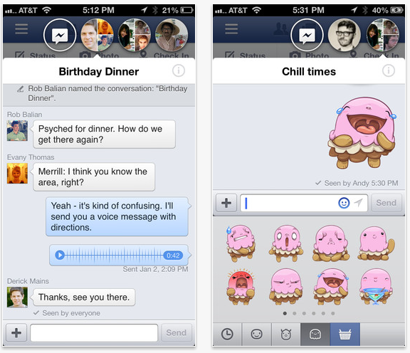 Facebook-iOS-Chat-Head-and-Stickers